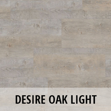 Desire Oak Light