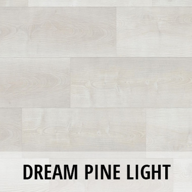 Dream Pine Light